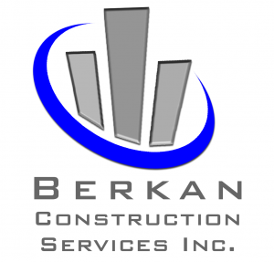 Berkan Construction Services Inc.